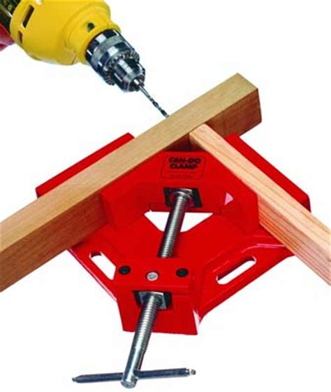 top    angle clamps  sale   reviews