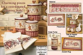 hearts and kitchen collection kitchen collection country kitchens and primitives on