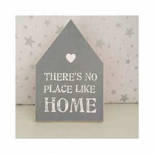 Theres No Place Like Home Sign   www.imgkid.com - The ...
