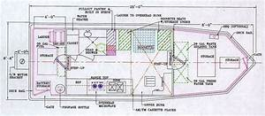 Sea Ark Boat Wiring Diagram