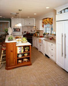 plans for kitchen cabinets kitchen island with sink and dishwasher angled around 4259