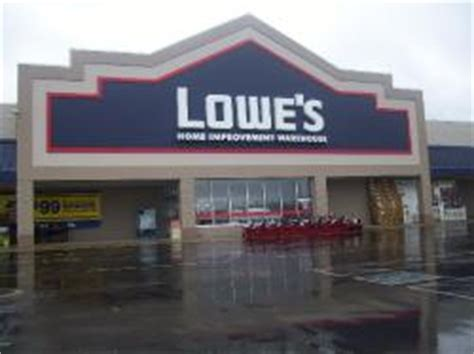 lowes oh lowe s home improvement in cincinnati oh 45246 chamberofcommerce com