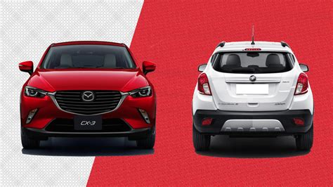 Most Efficient Crossovers by 10 Most Fuel Efficient Crossovers And Suvs