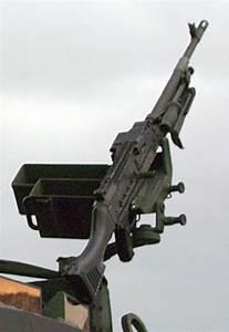 S U0026t Motiv  Daewoo  K3 Light Machine Gun  Lmg  Image  Pic2