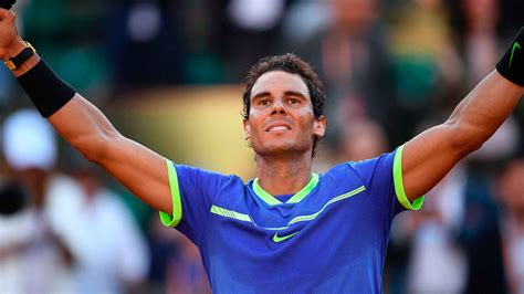 Debate: is Nadal invincible? - Roland-Garros - The 2018 French Open official site