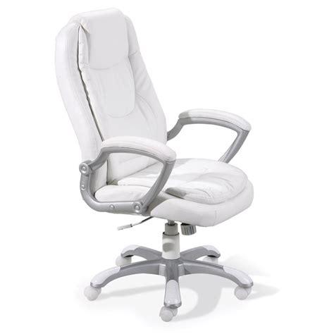 chaise roulante prix prix chaise roulante de bureau prix chaise de bureau