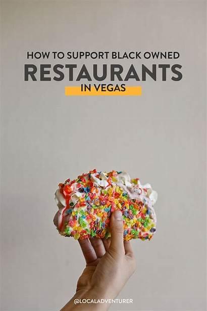 Owned Restaurants Vegas Support Localadventurer Local Nevada