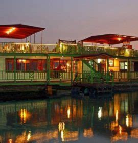 Houseboat Grill Restaurant Menu by House Boat Grill 187 Restaurant 187 Montego Bay 187 Jamaicas Best