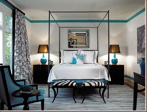 Zebra Nursery Bedding by Black And Turquoise Bedroom Panda S House