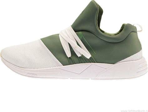 Duurzame Schoenen Voor Mannen Nodig? Alle Prijzen Van