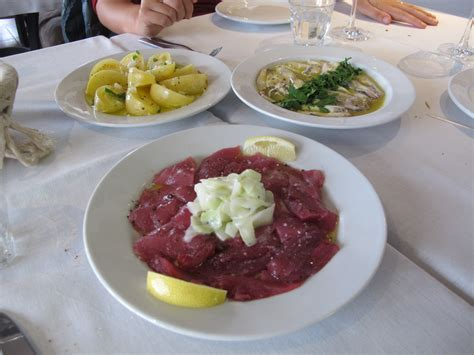 specialite basque cuisine restaurant ziaboga au pays basque dupere barrera