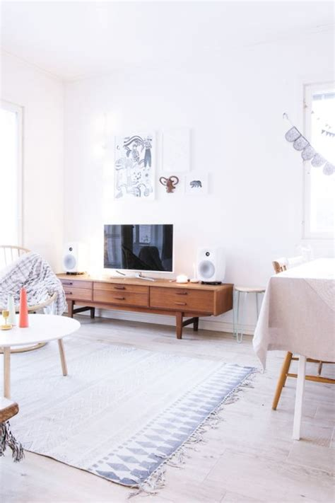 chambre scandinave mobilier chambre scandinave raliss com