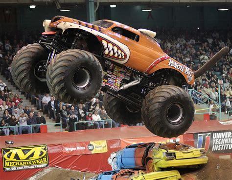monster mutt truck videos intellectual property bkgg blog