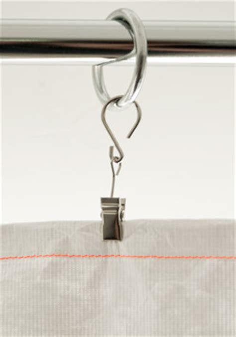 oo indoor or outdoor openwork tyvek curtain by fab design