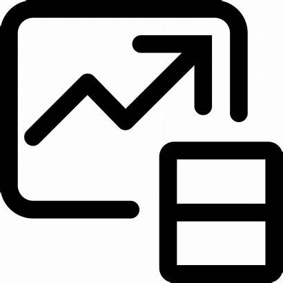 Icon Report Daily Sales Svg Onlinewebfonts