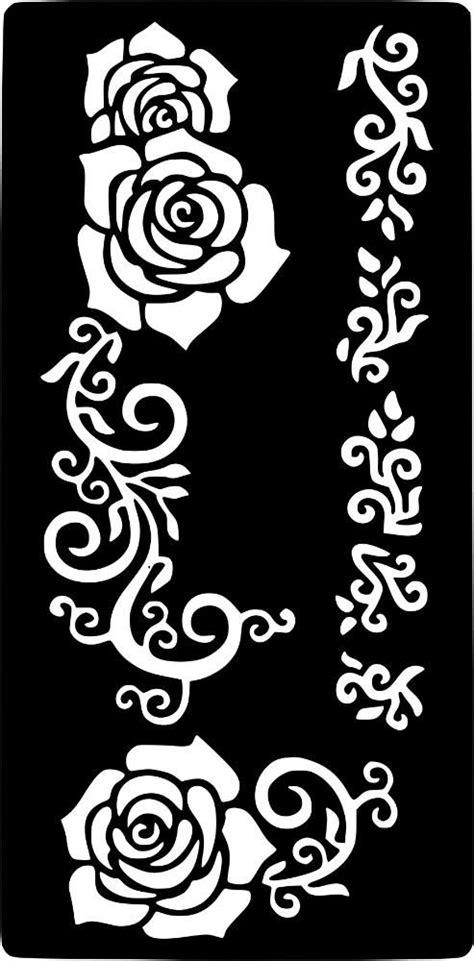 1220 best images about string art on Pinterest | Stencils
