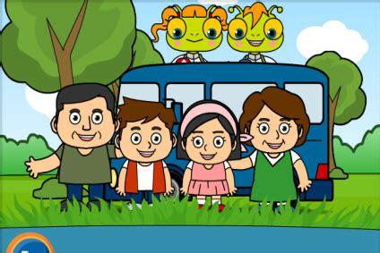picnic learnenglish kids british council