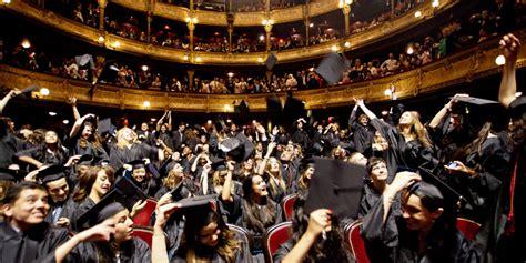 bureau des diplomes 3 le lancer de chapeau sport à trop haut risque pour les