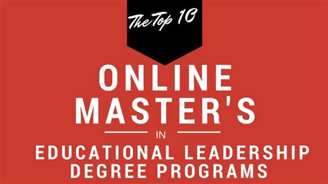 The Top 10 Master's In Educational Leadership Degree. Tree Trimming And Removal Services. Southern Cancer Center Mobile Al. Applying For A Credit Card At 18. Digital Signatures Pdf What Is Data Migration. Best Mortgage Rates California. Fuel Cards For Small Trucking Companies. Maryland Institute Of Art The Loop Chicago Il. Geico Car Insurance Calculator