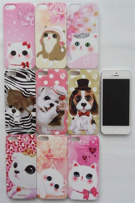 iphone 5s cheap cases and cat iphone 5s se cases ips505 183 cheap