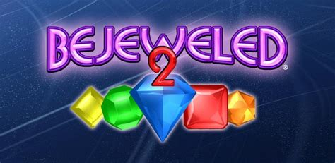 Bejeweled 2 » Android Games 365 - Free Android Games Download