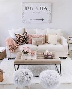 Home Design Und Deko : fresh inspiration m dchen wohnzimmer pin von auf home ~ Michelbontemps.com Haus und Dekorationen