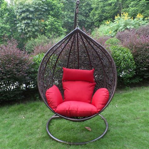 ramart recalls swing chairs cpsc gov