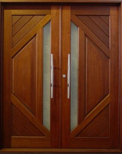 Main Double Door Designs For Home Double Door Designs