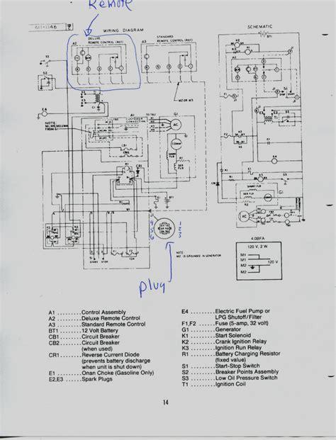 generac gp15000e wiring diagram download wiring diagram sle