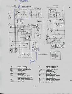 Generac Gp15000e Wiring Diagram Download