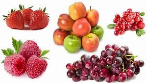 Kidney Disease Prevention - 15 Super Foods