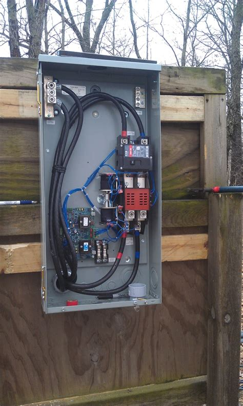 Eaton Generator Transfer Switch Learn More About Backup