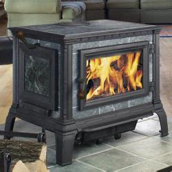 Soapstone Wood Burning Stoves For Sale by Soapstone Franklin Stoves For Sale Hearthstone Wood