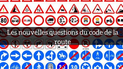 test du code de la route 2017 code de la route deluxe 2017 gratuit examen grasanper