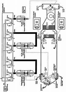 Looking For Vacum Diagrams For 1997 Buick Centery 3 1 L