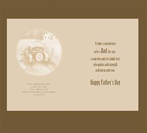 Give Him The Gears. Vintage Car Art Print Father's Day ...