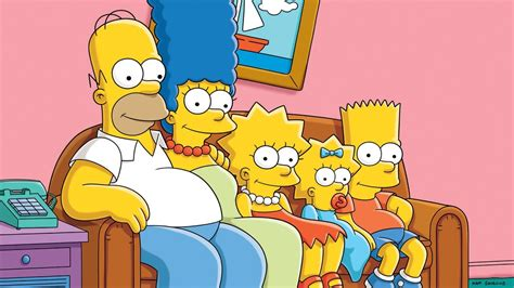 The Simpsons Composer Alf Clausen Has Been Fired After 27