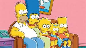 The Simpsons composer Alf Clausen has been fired after 27 ...