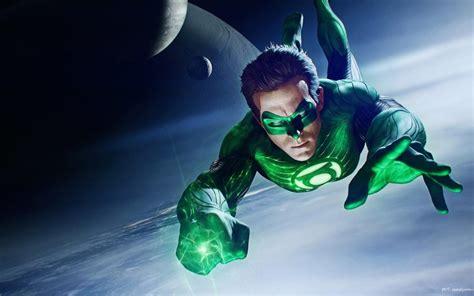 green lantern flight wallpaper green lantern dc comics flight hd widescreen