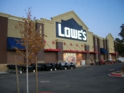 lowes ut lowe s home improvement in riverton ut 84065 chamberofcommerce com