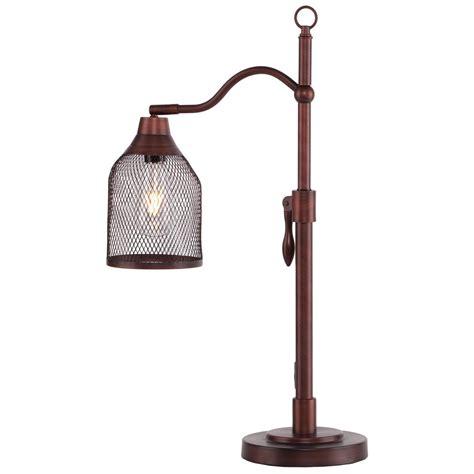 edison bulb desk l rigby table l edison bulb 671446 lighting at