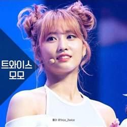 HD wallpapers cute hairstyles kpop