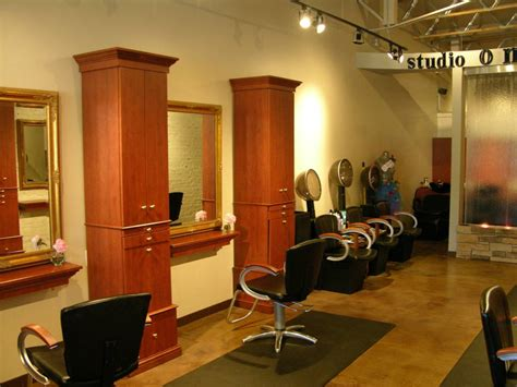 Best Hair Salons In Detroit « Cbs Detroit