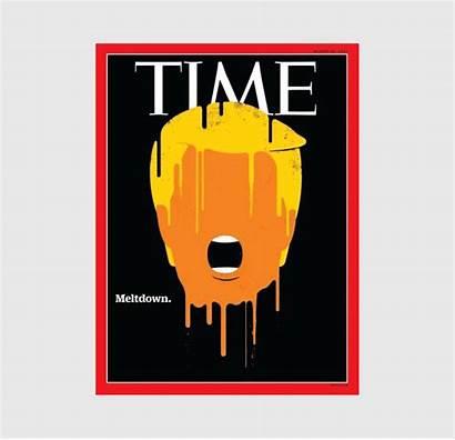 Trump Election Presidential Round
