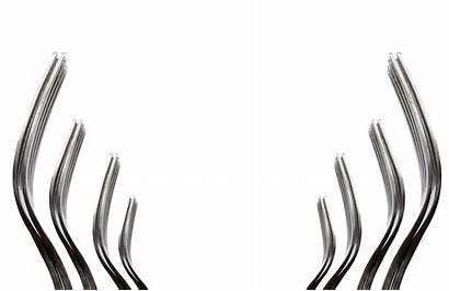 Fork Knife Spoon Dinner Plate Menu Symbol