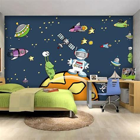 comprar venta al por mayor  murales de pared  el bebe habitacion de los