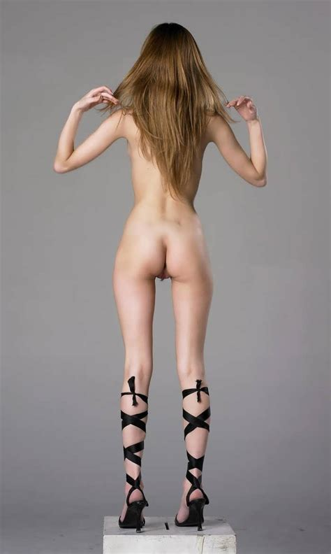 Free Nude Pics Skinny Teens Hornywishes Com
