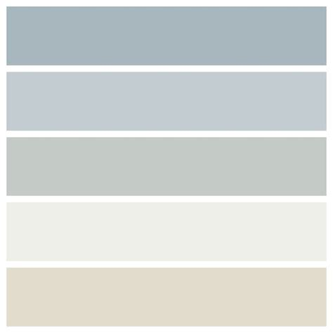 best paint colors for rental property 26 best income property s paint colors images on room colors color