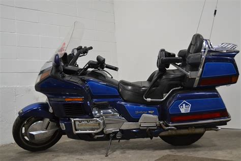 honda goldwing 1500 tags page 1 new or used motorcycles for sale