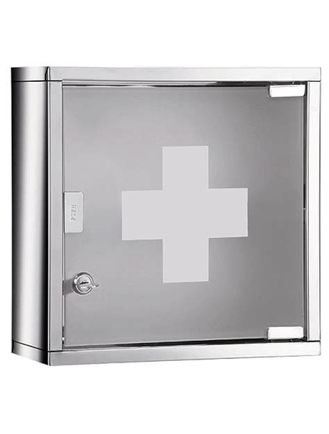 Lockable Medicine Cabinet Home by Bathroom Cabinets Archives